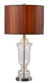 Bray - Table Lamp