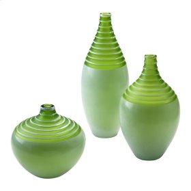 Large Meadow Vase