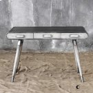 Locklear Writing Desk Product Image