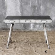 Locklear, Writing Desk Product Image