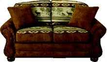 3202 Loveseat