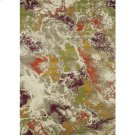 Barcelona Small Eco-Friendly Rug Product Image