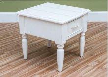 424-809 ETBL Sea Breeze End Table