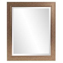 Lexington Rectangle Mirror