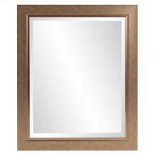 Lexington Rectangle Mirror