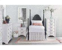 York Kids' Bedroom