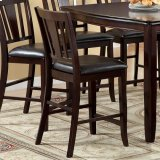Edgewood Ii Counter Ht. Chair (2/box) Product Image