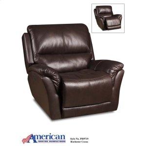 American Furniture ManufacturingPH9719 - Rochester Cocoa