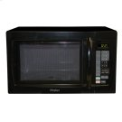1.1 Cu. Ft. 1000 Watt Electronic Touch Microwave / MWM11100TB Product Image