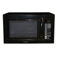 1.1 Cu. Ft. 1000 Watt Electronic Touch Microwave / MWM11100TB