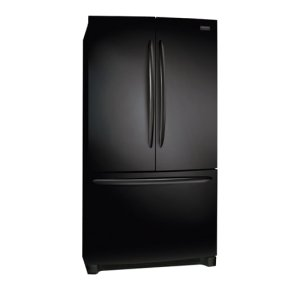 FrigidaireGALLERY Gallery 27.6 Cu. Ft. French Door Refrigerator