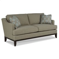 Aspen Sofa Product Image