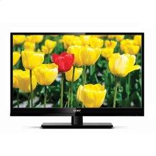 29 inch Class (28.5 inch Diagonal) LED High-Definition TV