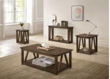 Jalen Occasional Tables