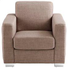Echo Chair