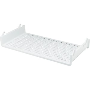 SpaceWise® Freezer Shelf -