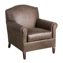 Charleston Pub Chair