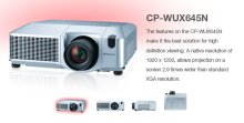 CPWUX645N