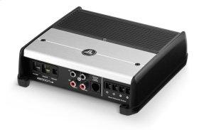 Monoblock Class D Subwoofer Amplifier, 300 W