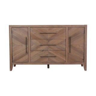 Auburn Dresser