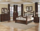 Master Bedroom Set Product Image