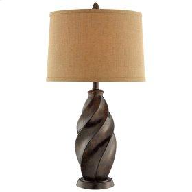 Robard Table Lamp