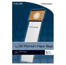 Professional SD Bag