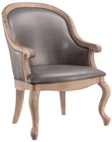 Urbana Accent Chair