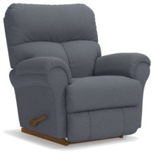 Sheldon Reclina-Rocker® Recliner