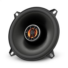 "Club 5020 5-1/4"" (130mm) coaxial car speaker"