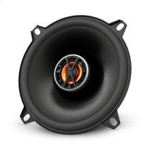 Club 5020 13 cm 2-way coaxial speakers