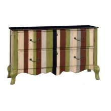 Colby Chest of Drawers
