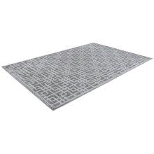 Rubix 1540/050 Grey Mix