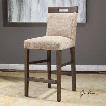Christelle, Counter Stool Product Image