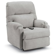 CAROLINE Space Saver Recliner