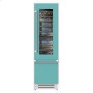 "24"" Wine Refrigerator - KRW Series - Bora-bora Product Image"