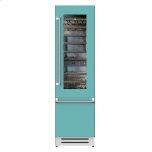 "Hestan24"" Wine Refrigerator - KRW Series - Bora-bora"