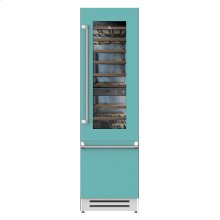 KRWR24_24_Refrigerator-with-Wine_Right_(BoraBora)