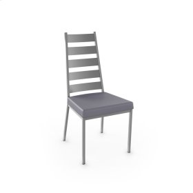 Level Chair
