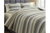 King Comforter Set Product Image