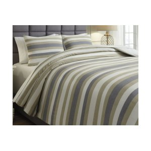 AshleySIGNATURE DESIGN BY ASHLEYQueen Comforter Set