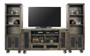 "Cargo 66"" TV Console Product Image"