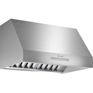 THERMADOR30-Inch Pro Harmony(R) Wall Hood