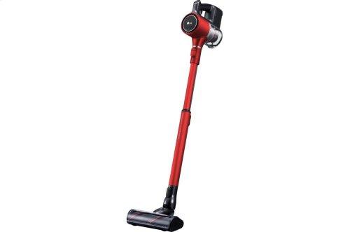 LG CordZero A9 Stick Vacuum - Motorized Plus