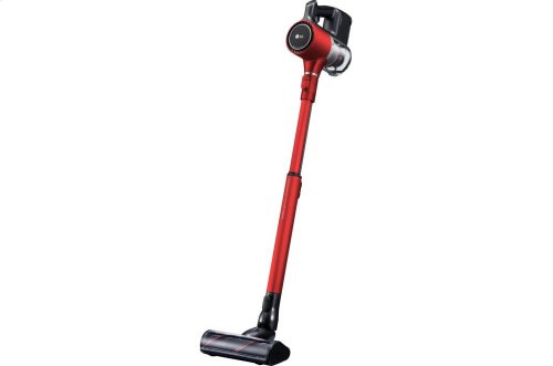 LG CordZero A9 Stick Vacuum - Motorized Plus