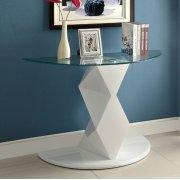 Halawa V Sofa Table Product Image