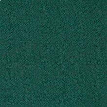 Essex Turquoise Fabric