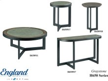 Graystone Tables H650