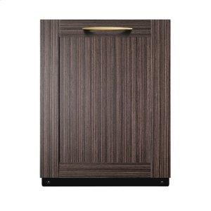 Signature Kitchen SuitePanel-Ready Dishwasher