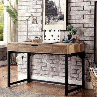 Zatch Desk